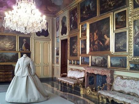 Fase 2, Milano: riaprono i musei civici