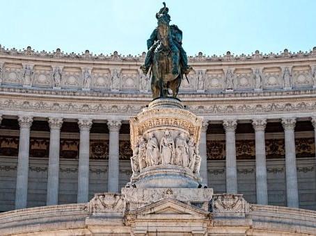 Fase 2, Roma: tutto sulla riapertura dei musei