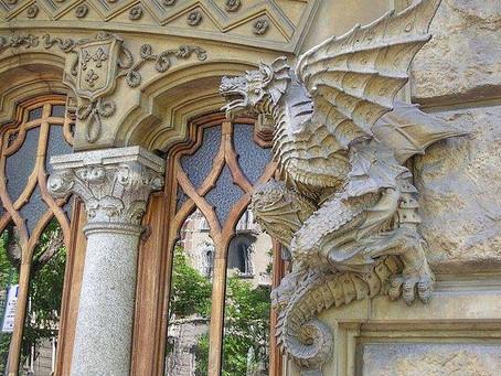 I cento anni della Casa della Vittoria di Torino