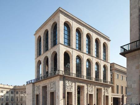 Il Meraviglioso Museo del '900 Milano - La Visita Guidata