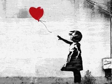 Ferrara, la mostra dedicata a Banksy apre il 29 maggio