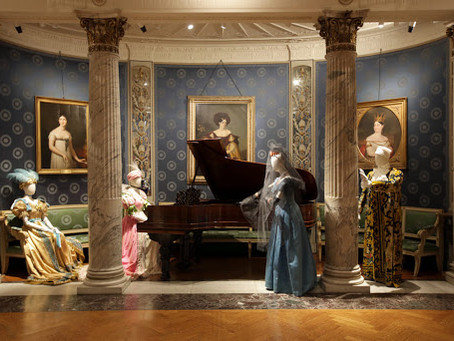 Museo della Scala e Teatro Milano - La Visita Guidata