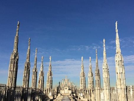 Il Duomo di Milano riapre ai turisti: ecco orari, regole e informazioni