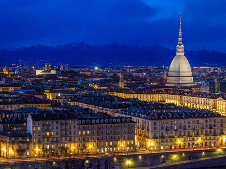 Torino, dal 2 giugno riaprono tutti i musei