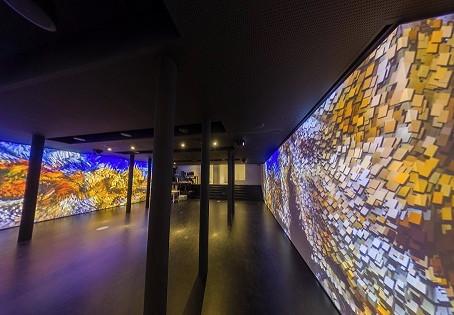 A Milano nasce MEET, il primo centro internazionale di cultura digitale in Italia