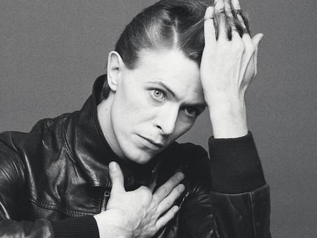 Gli scatti del fotografo di David Bowie in mostra a Palermo: appuntamento a Palazzo Sant'Elia