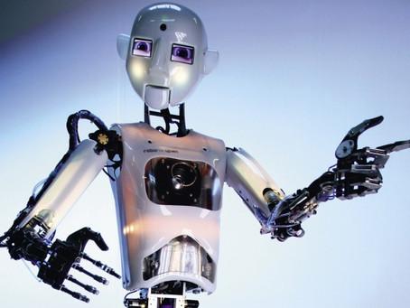"""A Milano arriva """"Robot. The Human Project"""": le informazioni sulla mostra"""
