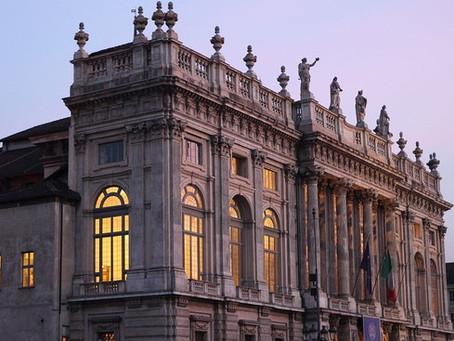 Torino, dal 28 maggio riapre al pubblico Palazzo Madama