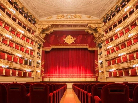 Milano, la Prima della Scala sarà sostituita da uno show imperdibile: l'appuntamento online e in tv