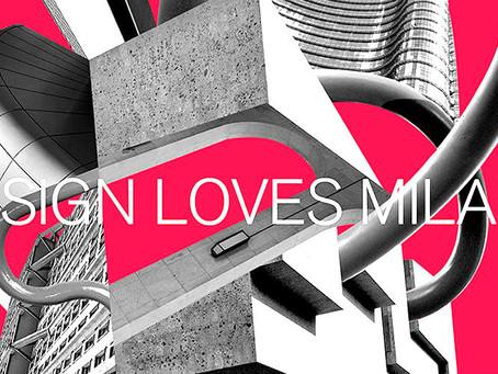 Design Loves Milano, l'asta (online) per l'Ospedale Luigi Sacco di Milano