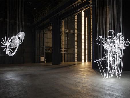 Milano, dal 23 maggio riapre al pubblico il Pirelli Hangar Bicocca