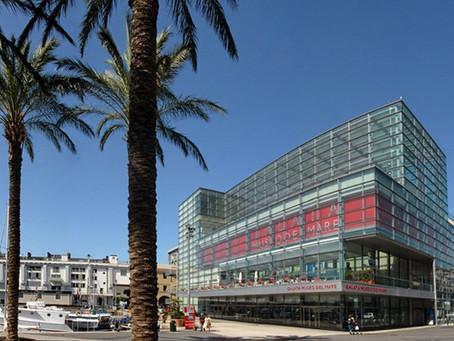 Genova, riapre il Galata Museo del Mare