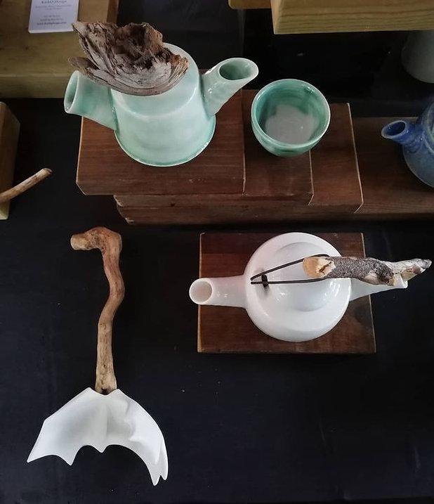 Kashqdesign_porcelain_design_trondheim_n
