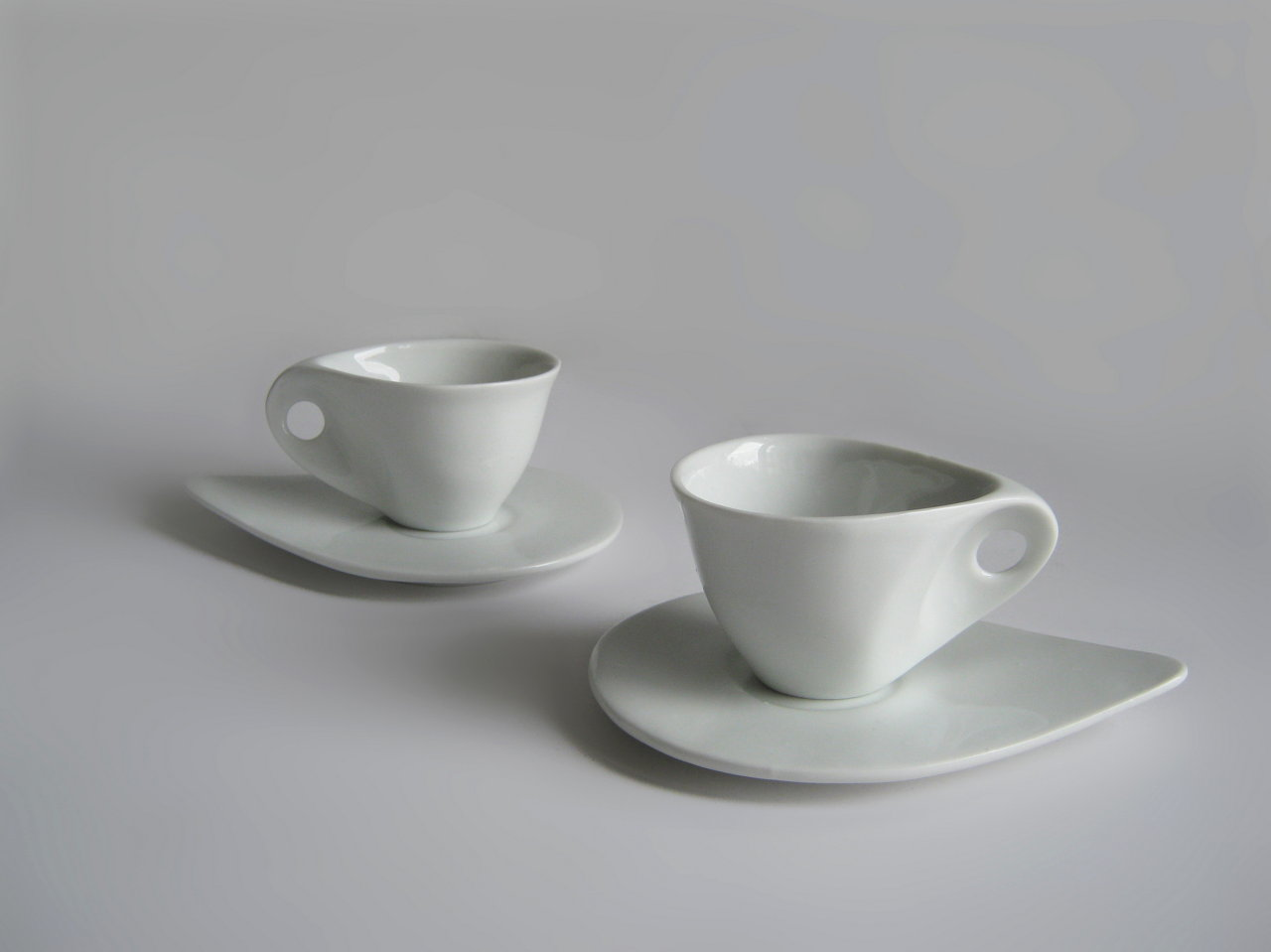 filizanki+do+espresso
