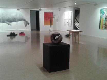 39 Trøndelagsutstillingen 2015