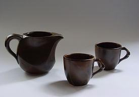 tea+set_zestaw+do+herbaty_katarzna+chrza