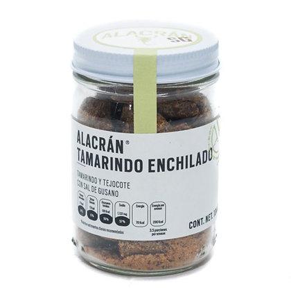 TAMARINDO ENCHILADO 104g