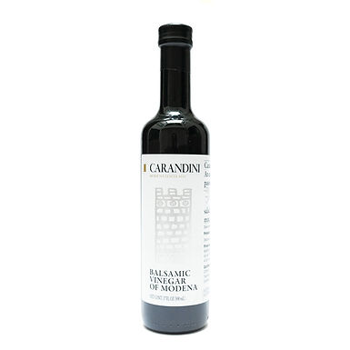 VINAGRE BALSAMICO SUPERIOR 500ml
