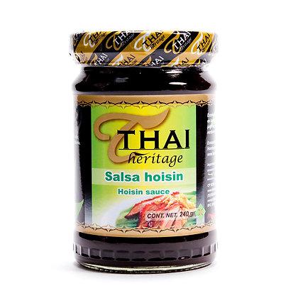 SALSA HOISIN Thai 240g