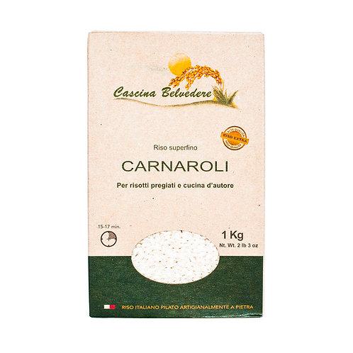 CARNAROLI EXTRA 1kg
