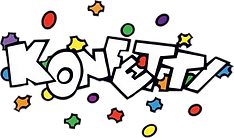 Briefkopf-Logo.png