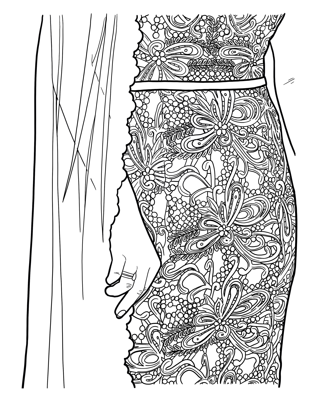 The Modern Bride.JPG