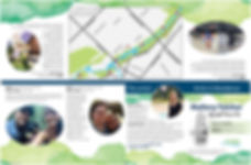 AIR2019Exhibition-Map-1_edited.jpg