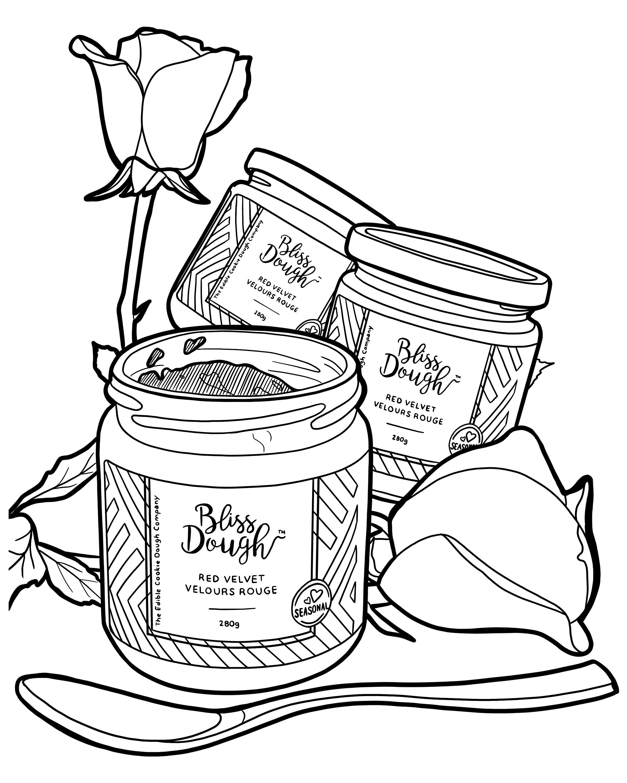 Bliss Dough.JPG