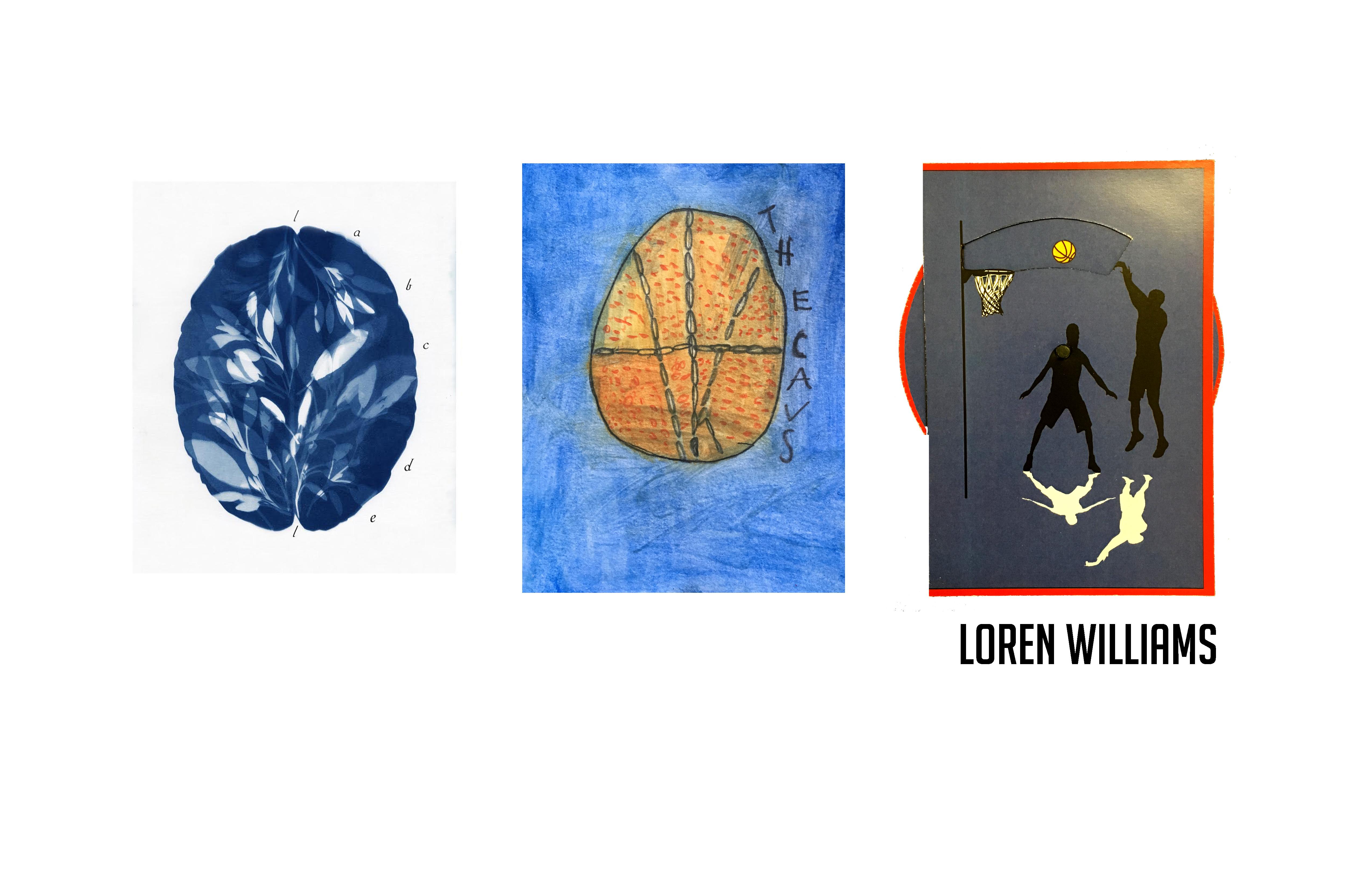 Loren Williams.jpg