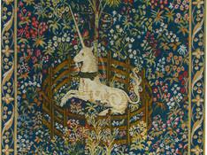 the_captive_unicorn_metth045.jpg