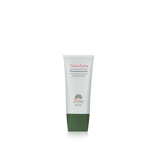 facial-massage-cream.png