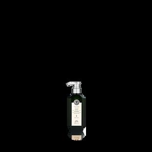 fascinated-shampoo.png