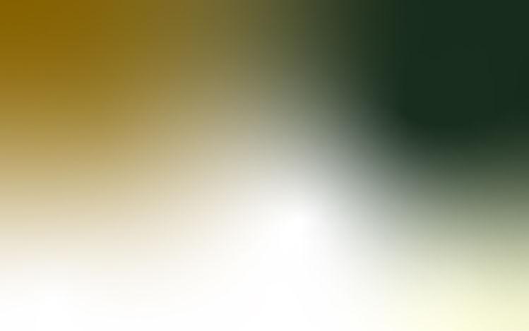 BG-04.jpg