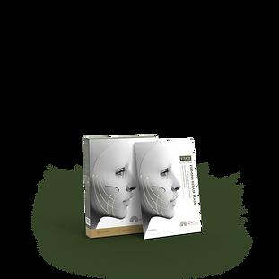 mask-V-.png