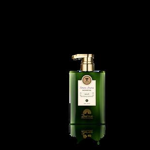 serene-shower-gel.png