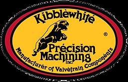 kibblewhite logo.png