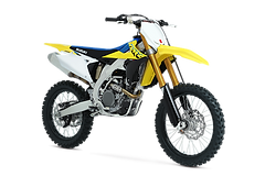 RM-Z 250.png