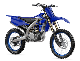 yz450f.png