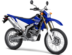 wr250r.png
