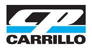 cp carillo logo.jpg