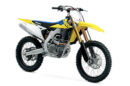 RM-Z 450.png
