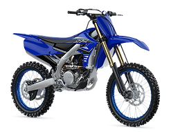 yz250f.png