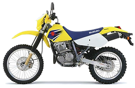 drz250 .png