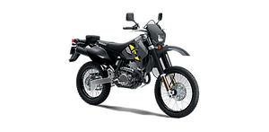 DR-Z400S.png