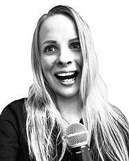 Tanja Saarinen | Kulttuuriälyn valmentaja