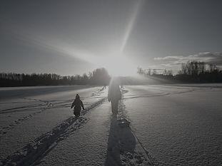 Tanja Saarinen | Finnish Travel Empowerer