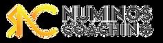 logo%20trans%20(1)_edited.png