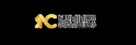 logo trans (1).png