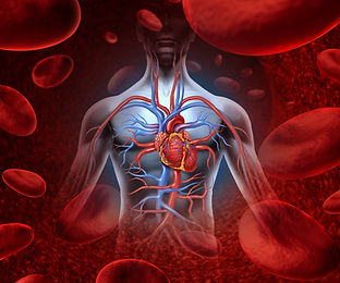 Autotransfusion.jpg