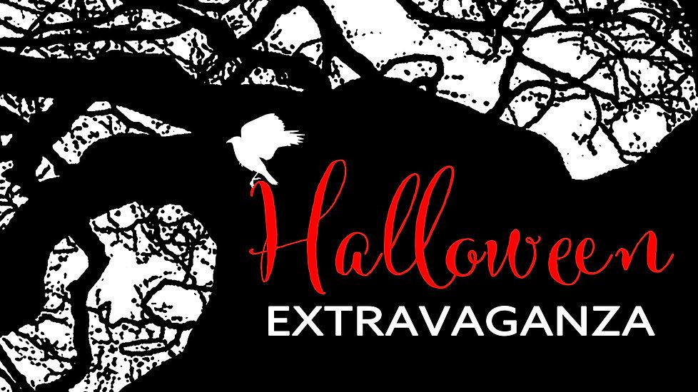 FB Halloween Extravaganza.jpg